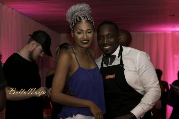 CookieSkin-Glam-Party-Leslie-Okoye-December-2015-BellaNaija0230