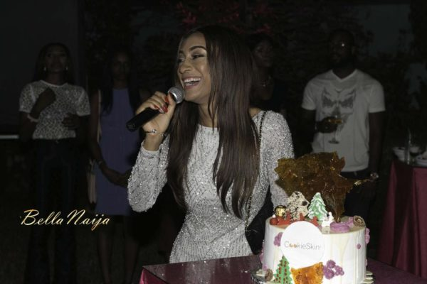 CookieSkin-Glam-Party-Leslie-Okoye-December-2015-BellaNaija0253