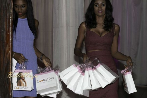 CookieSkin-Glam-Party-Leslie-Okoye-December-2015-BellaNaija0278