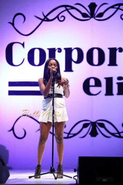Corporate-Elite-2015-Concert-December-2015-BellaNaija0002