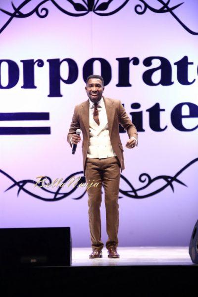 Corporate-Elite-2015-Concert-December-2015-BellaNaija0005