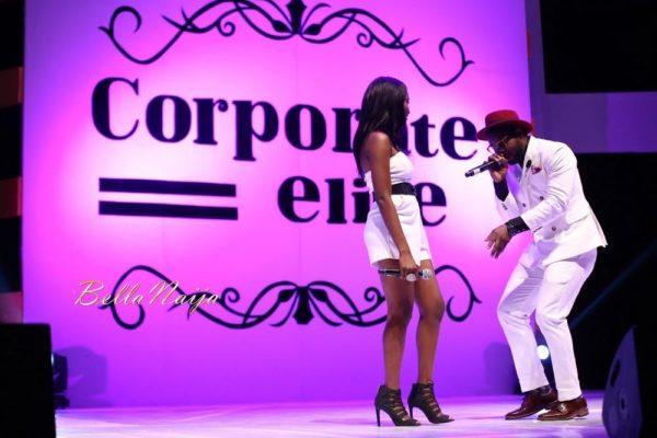 Corporate-Elite-2015-Concert-December-2015-BellaNaija0008