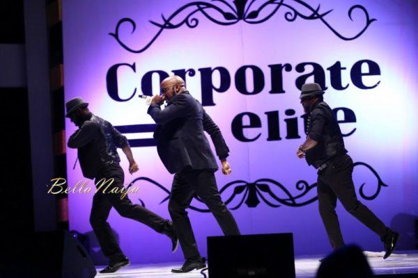 Corporate-Elite-2015-Concert-December-2015-BellaNaija0010