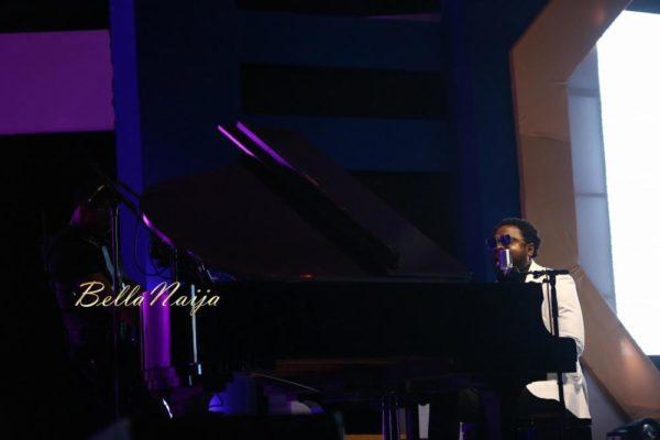 Corporate-Elite-2015-Concert-December-2015-BellaNaija0015