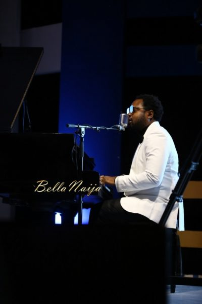 Corporate-Elite-2015-Concert-December-2015-BellaNaija0016