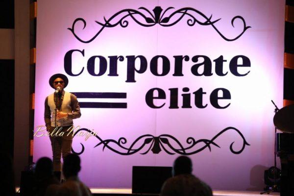 Corporate-Elite-2015-Concert-December-2015-BellaNaija0019