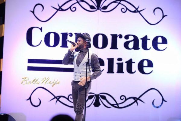 Corporate-Elite-2015-Concert-December-2015-BellaNaija0020
