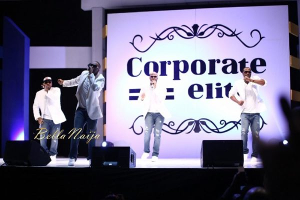 Corporate-Elite-2015-Concert-December-2015-BellaNaija0025
