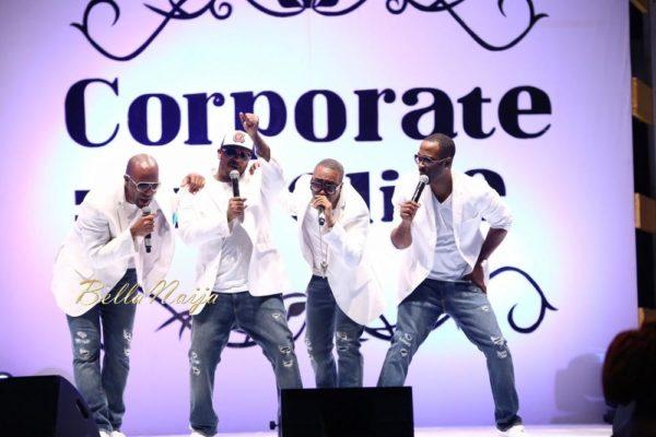 Corporate-Elite-2015-Concert-December-2015-BellaNaija0026