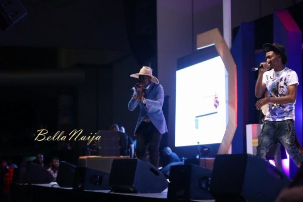 Corporate-Elite-2015-Concert-December-2015-BellaNaija0027
