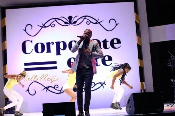 Corporate-Elite-2015-Concert-December-2015-BellaNaija0028