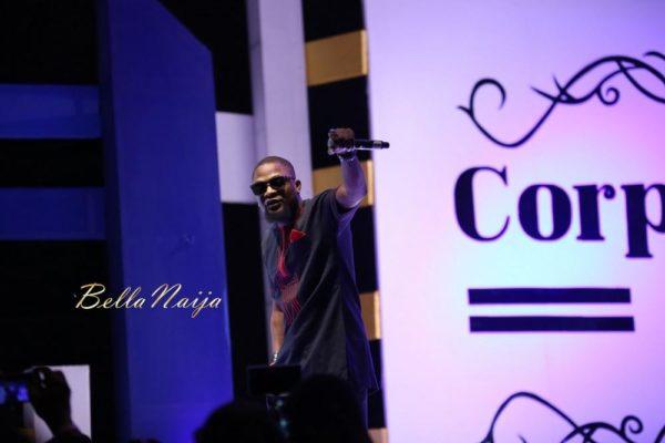 Corporate-Elite-2015-Concert-December-2015-BellaNaija0029