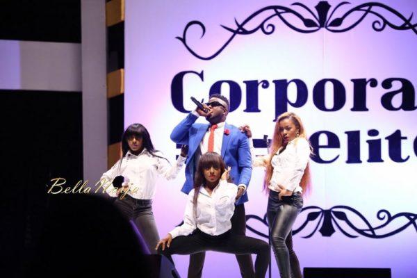 Corporate-Elite-2015-Concert-December-2015-BellaNaija0035