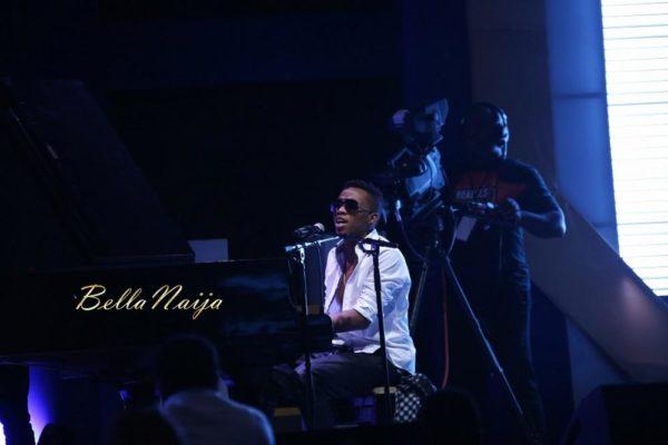 Corporate-Elite-2015-Concert-December-2015-BellaNaija0036
