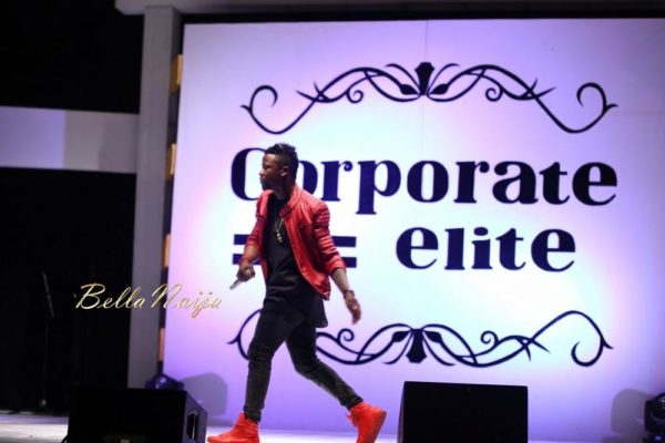 Corporate-Elite-2015-Concert-December-2015-BellaNaija0039