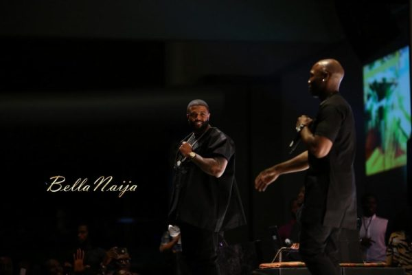 Corporate-Elite-2015-Concert-December-2015-BellaNaija0041