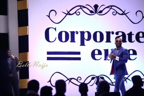 Corporate-Elite-2015-Concert-December-2015-BellaNaija0042