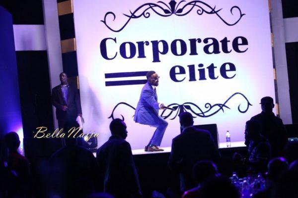 Corporate-Elite-2015-Concert-December-2015-BellaNaija0043