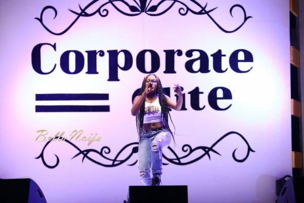 Corporate-Elite-2015-Concert-December-2015-BellaNaija0044