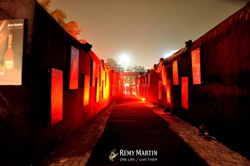 DSC_2739 Remy Martin AllStar Grand Finale BellaNaija