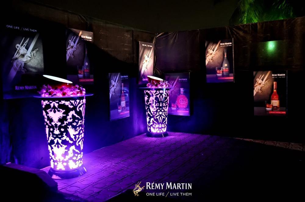 DSC_2748 Remy Martin AllStar Grand Finale BellaNaija