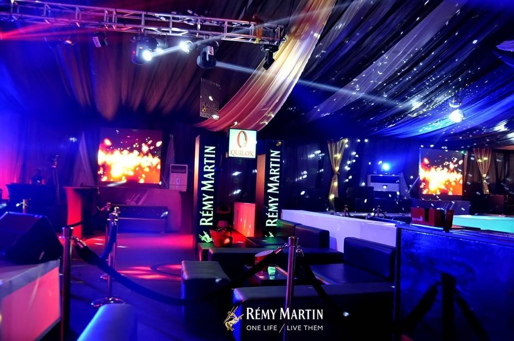 DSC_2771 Remy Martin AllStar Grand Finale BellaNaija