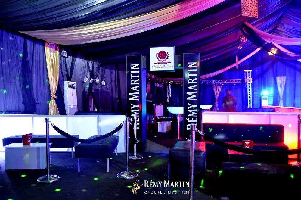 DSC_2778 Remy Martin AllStar Grand Finale BellaNaija
