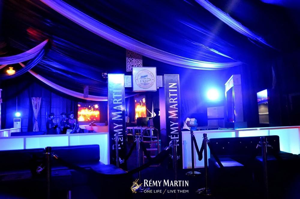 DSC_2788 Remy Martin AllStar Grand Finale BellaNaija