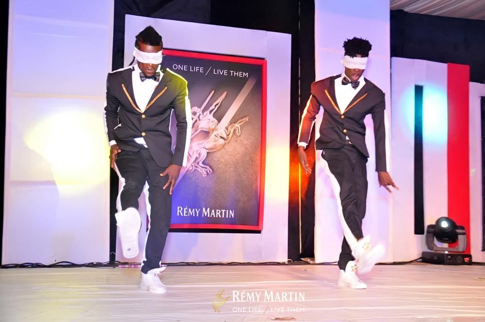 DSC_3224 Remy Martin AllStar Grand Finale BellaNaija