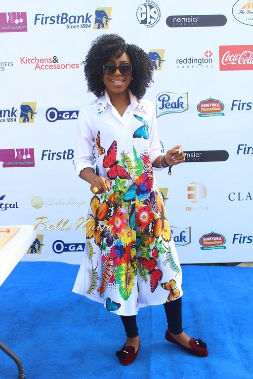 Dakore-Akande-Fiesta-of-Flavours-December-2015-BellaNaija0005