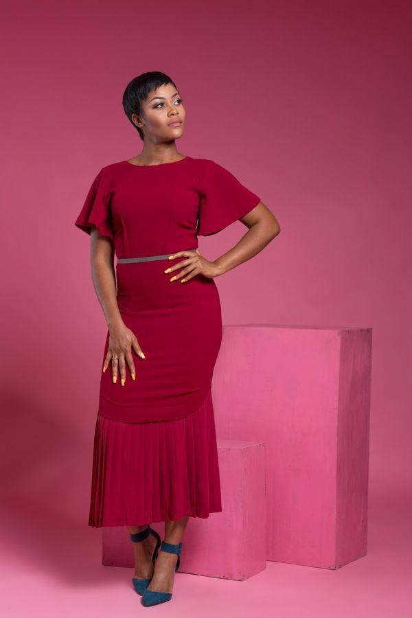 Damilola Adegbite for Wana Sambo 2015 - BellaNaija - December2015002
