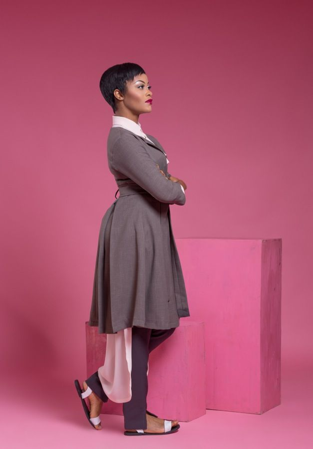 Damilola Adegbite for Wana Sambo 2015 - BellaNaija - December2015004