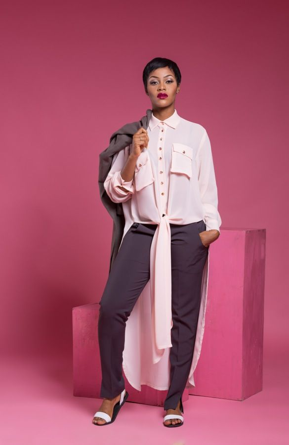 Damilola Adegbite for Wana Sambo 2015 - BellaNaija - December2015008