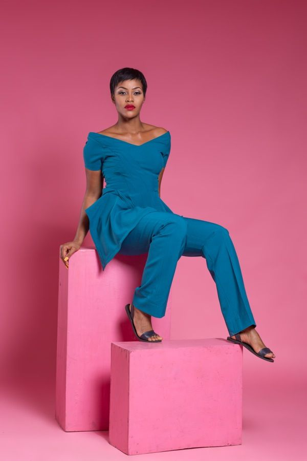 Damilola Adegbite for Wana Sambo 2015 - BellaNaija - December2015012