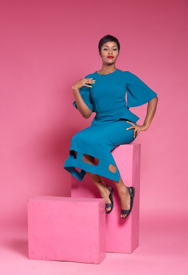 Damilola Adegbite for Wana Sambo 2015 - BellaNaija - December2015014