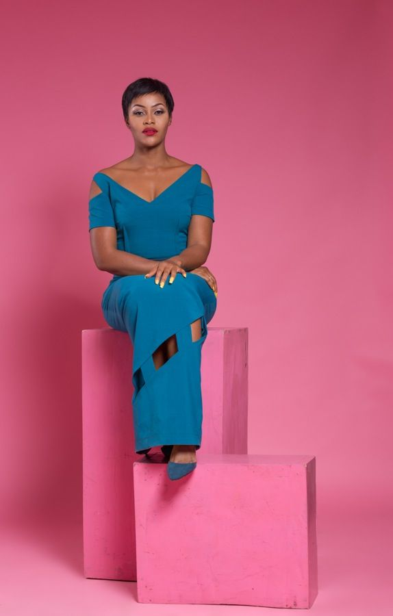 Damilola Adegbite for Wana Sambo 2015 - BellaNaija - December2015015