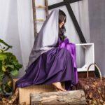 Damilola Attoh Ghoste Mary 2