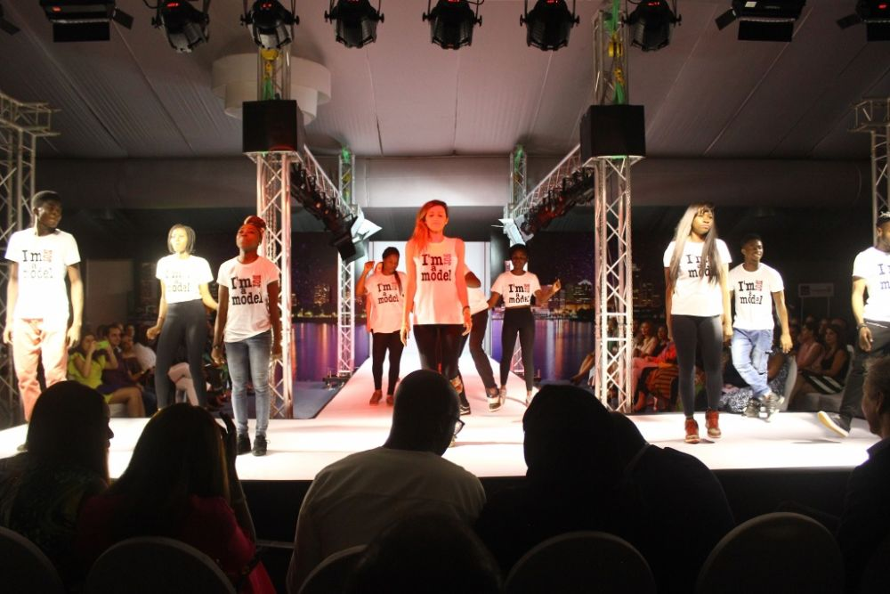 Dare2Dream Grand Finale - BellaNaija - December2015019