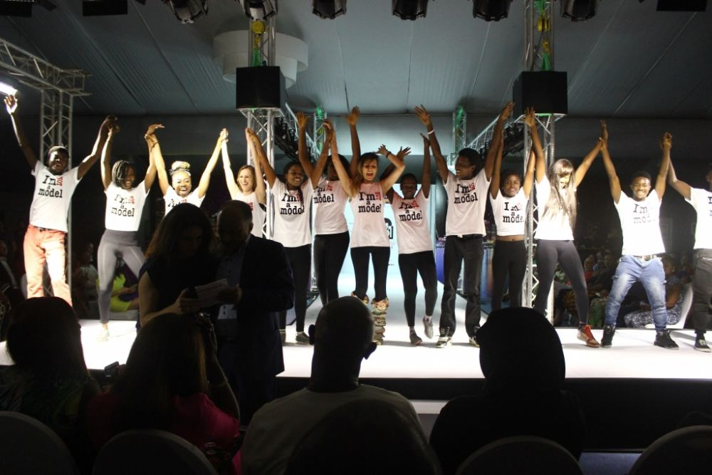 Dare2Dream Grand Finale - BellaNaija - December2015021
