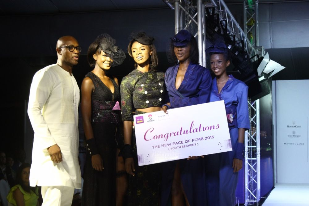 Dare2Dream Grand Finale - BellaNaija - December2015023