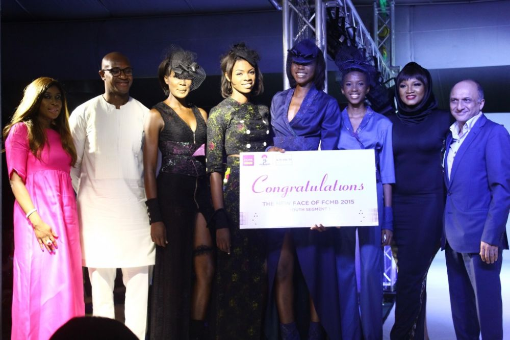 Dare2Dream Grand Finale - BellaNaija - December2015024