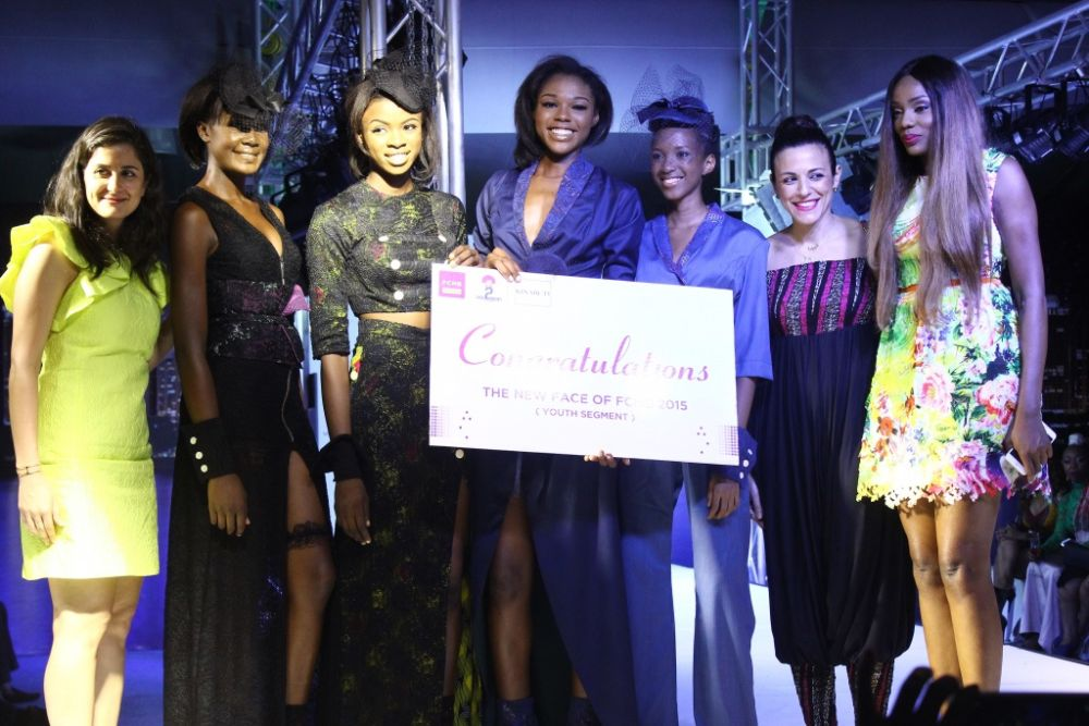 Dare2Dream Grand Finale - BellaNaija - December2015025
