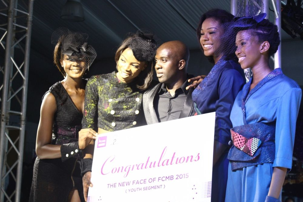 Dare2Dream Grand Finale - BellaNaija - December2015027