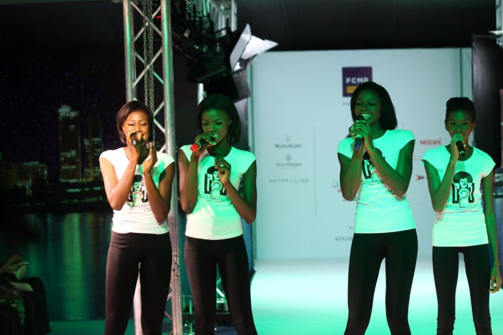 Dare2Dream Grand Finale - BellaNaija - December2015047