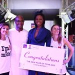 Dare2Dream Grand Finale - BellaNaija - December2015066
