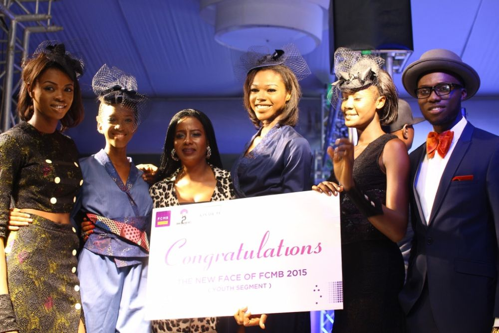 Dare2Dream Grand Finale - BellaNaija - December2015067