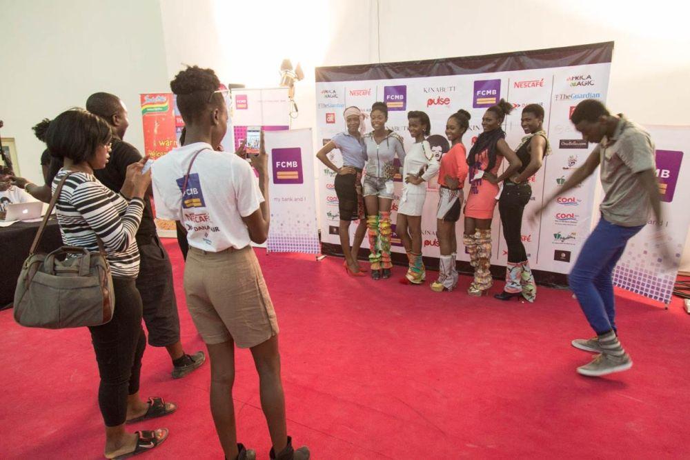 Dare2Dream University of Abuja Screening - BellaNaija - November2015001