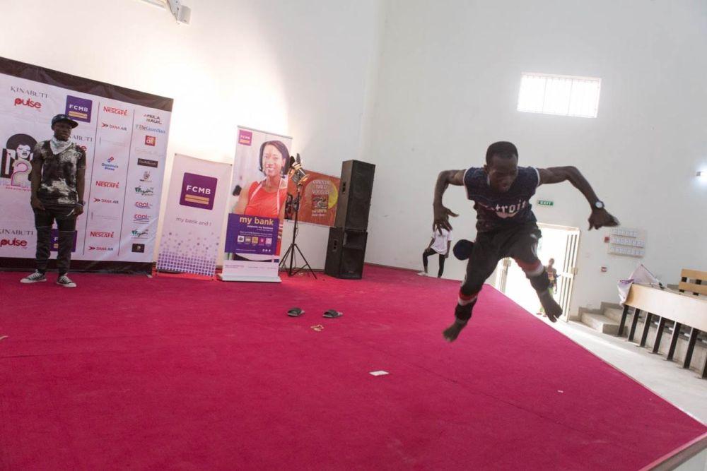Dare2Dream University of Abuja Screening - BellaNaija - November2015004