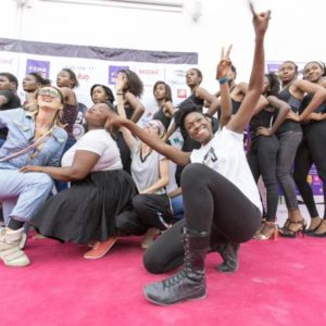 Dare2Dream University of Abuja Screening - BellaNaija - November2015006