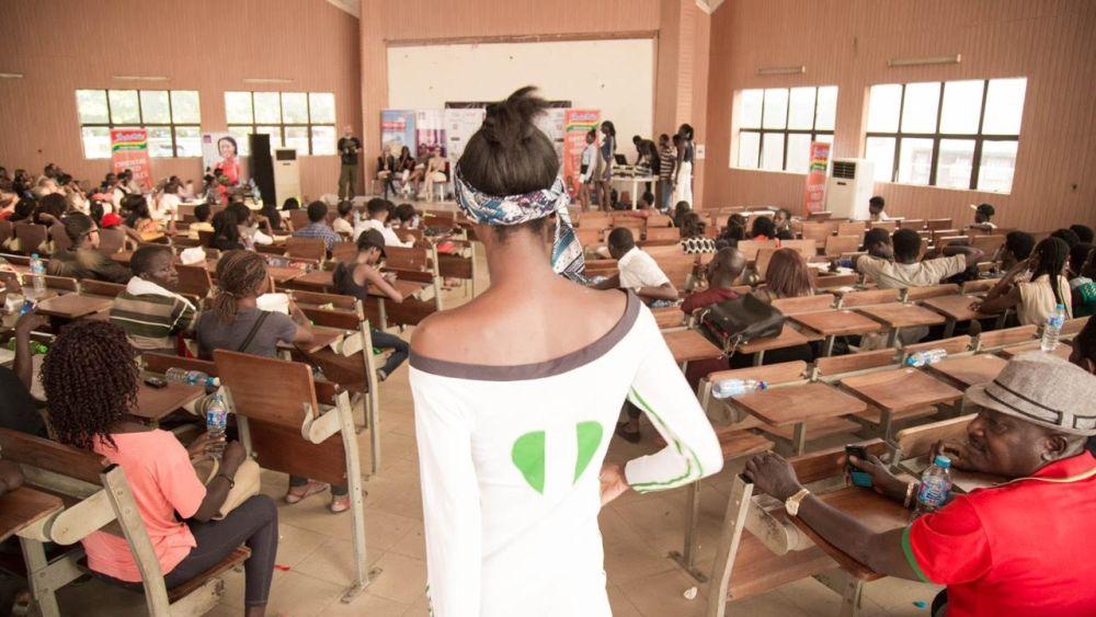 Dare2Dream University of Lagos Screening - BellaNaija - November2015003
